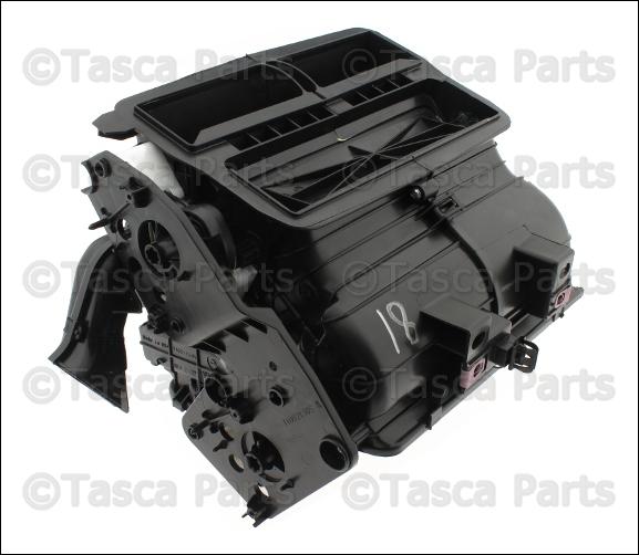 Car parts wholesale ebay 11