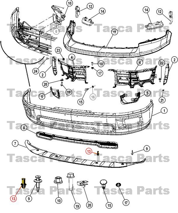 dodge 2500 front end diagram  dodge  wiring diagram images