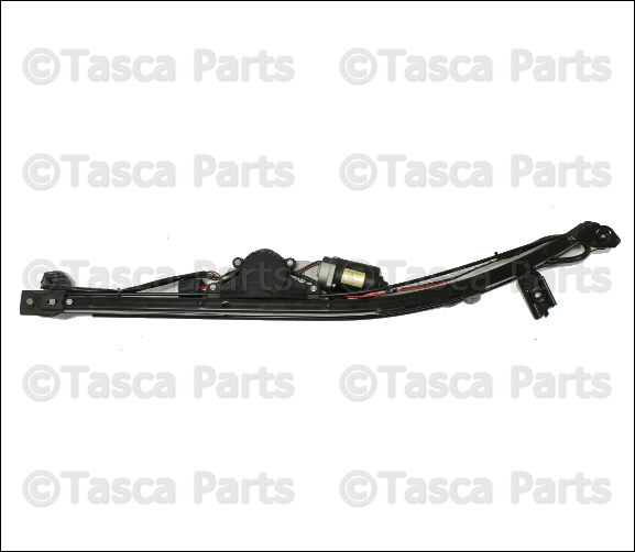 1 new oem mopar rh power sliding door track 2012 town & country  at gsmportal.co