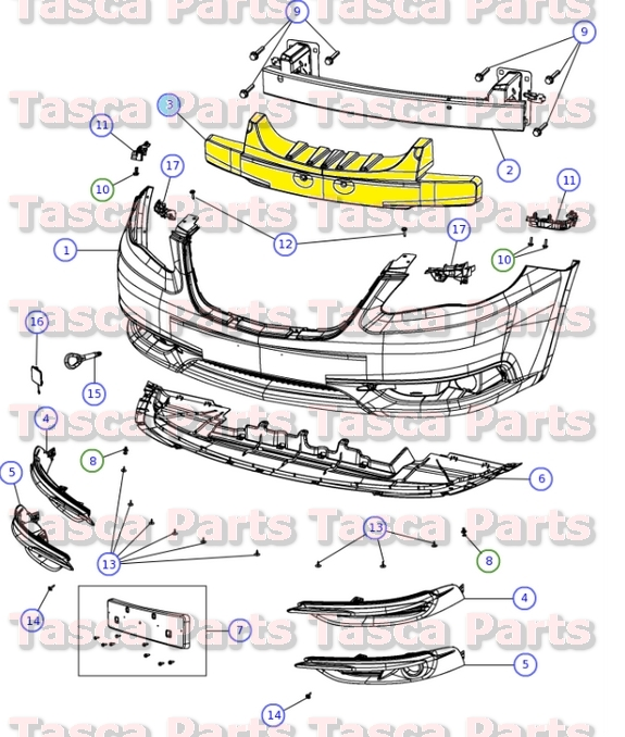 2013 dodge charger engine diagram 2010 dodge ram 1500