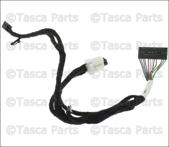 ram truck oem wiring harness 1969 c10 oem wiring harness free download diagram