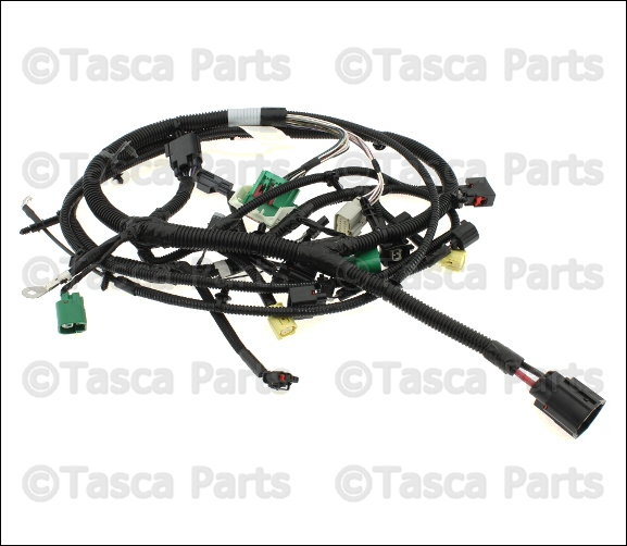 2014 jeep wrangler audio wiring diagram 2014 jeep wrangler w/fog lights headlamp light wiring ... 2014 jeep wrangler headlamp wiring #1