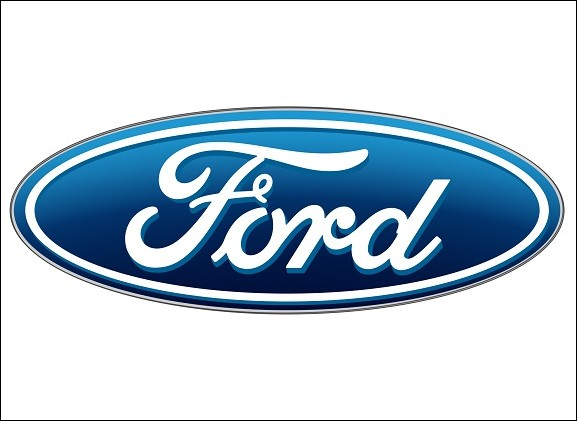 BRAND-NEW-GENUINE-FORD-OEM-ENGINE-OIL-PUMP-F2GZ6600A thumbnail 8