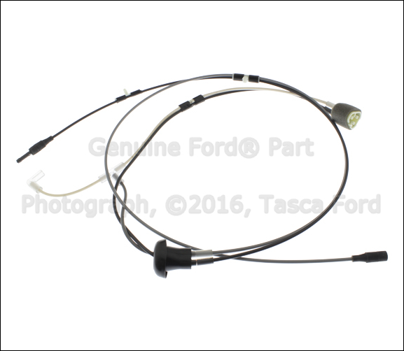 Ford Oem Hvac System Wiring Harness 1c3z19c827aa Image 11 For Sale