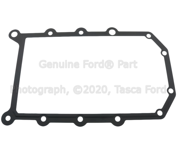 1395862 Vct Solenoids additionally 322058533731 moreover 2p4e3 01 Saturn Wagon 3 0l Engine Speed Sensor together with respond furthermore Ford E Series E 150 2008 Fuse Box Diagram. on ford 4 6l engine diagram