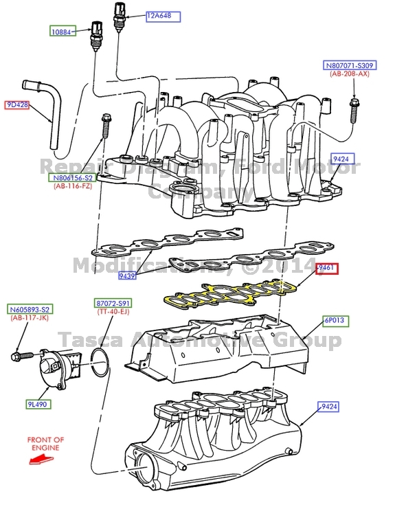 ford truck wiring diagrams 2001 vacuum pcm for ford truck wiring diagrams #13