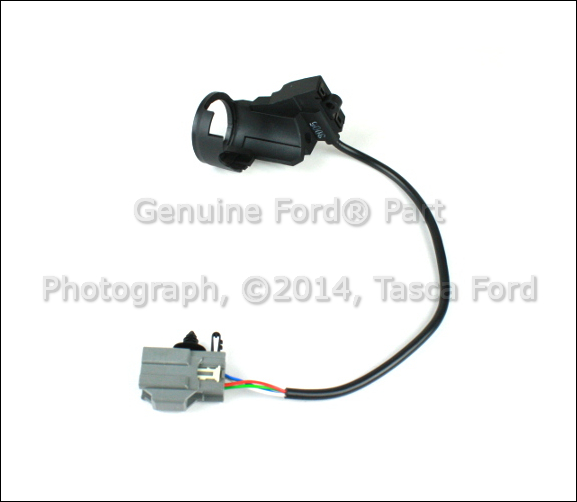 361181622209 on ford ignition wiring diagram