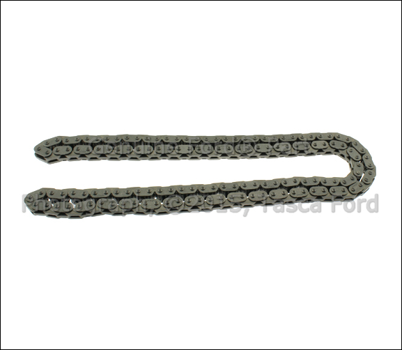 image is loading brand-new-oem-timing-belt-chain-assembly-ford-