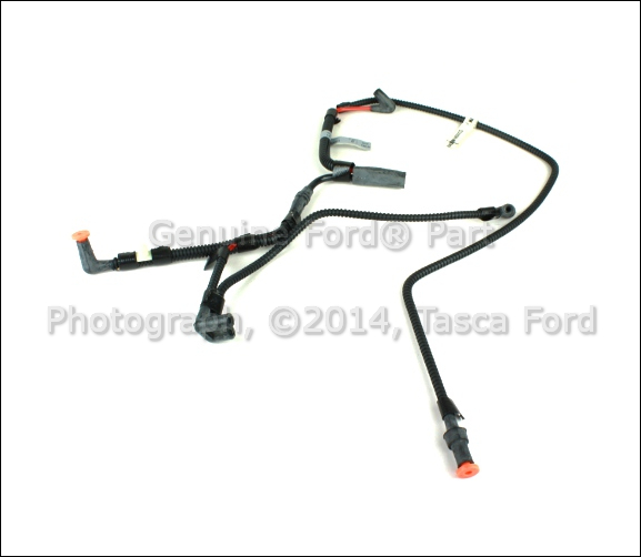 281559117381 on 2001 Ford Ranger Vacuum Diagram