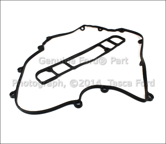 brand new oem cylinder head cover gasket 2003 2004 ford focus 2 3l 2004 Ford F250sd brand new oem cylinder head cover gasket 2003 2004 ford focus 2 3l 1s7z 6584 ba