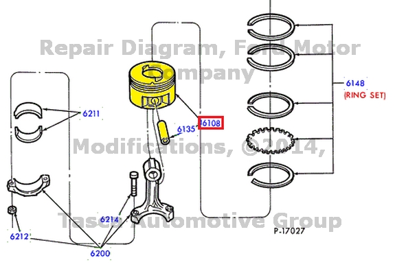 Jeep 304 Firing Order Diagram in addition 1979 Chevy Alternator Wiring Diagram as well Vacuumhoses additionally Diagram Of Jeep 304 V8 Engine additionally Pcv Valve 304 Motor 6605. on distributor wiring amc 304 engine diagram