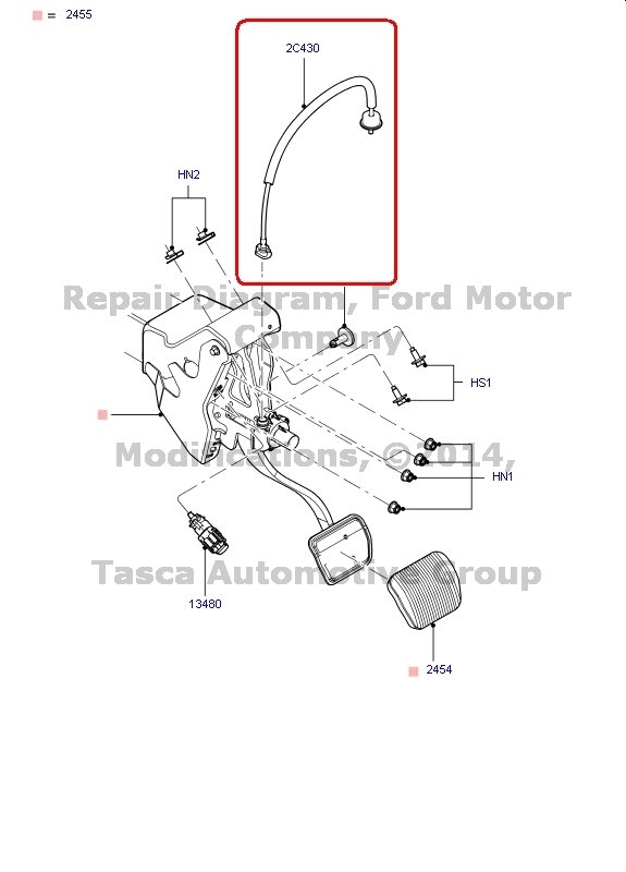 Fuse Box Diagram For 1992 Gmc Sonoma as well 2003 Lincoln Town Car Accessories furthermore 2012 Ford Edge Rear Brake Diagram moreover Chrysler 2 5 4cyl Engine Diagram together with 97 Ford Thunderbird Parts Diagram. on 94 jeep grand cherokee fuse box diagram