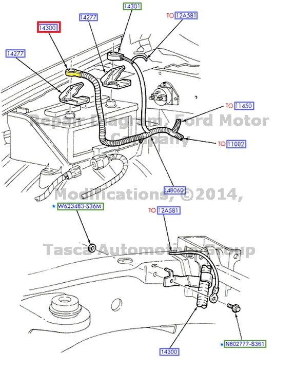 Wiring Diagram Additionally Land Rover Discovery 2 Fuse