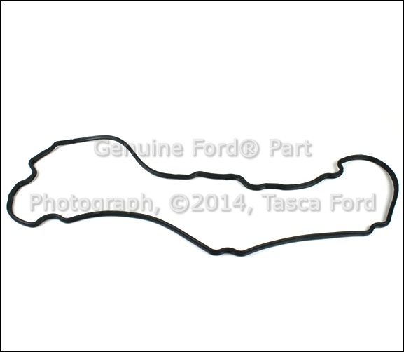 2001 ford taurus 3 0l efi dohc 6cyl engine diagram