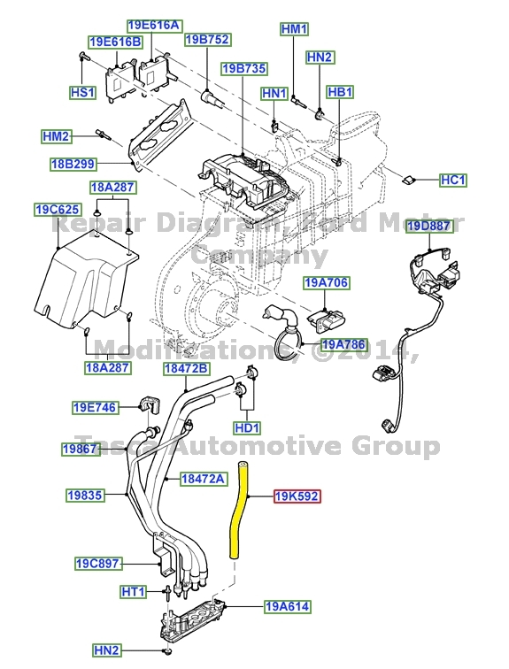 Ac System Rebuild 2001 Suburban 530240 furthermore 23970 Cold Blooded 1973 besides 281779223236 also Watch likewise 304255. on 1993 ford f150 heater diagram