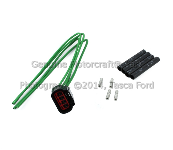 2014 Chevy Cruze Speaker Wiring Diagram Looking For Wiring Diagram