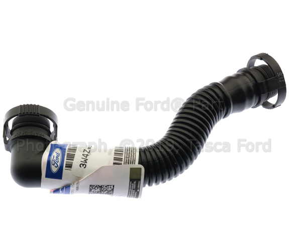 image is loading brand-new-oem-air-cleaner-hose-for-2003-