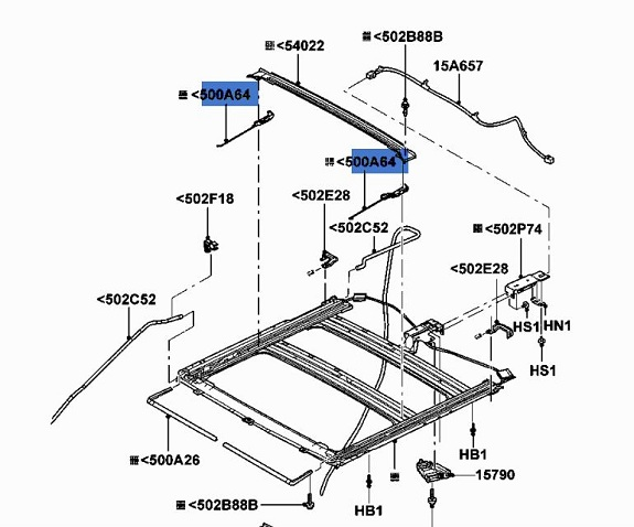 Gaskets For Traxxas Rc Cars