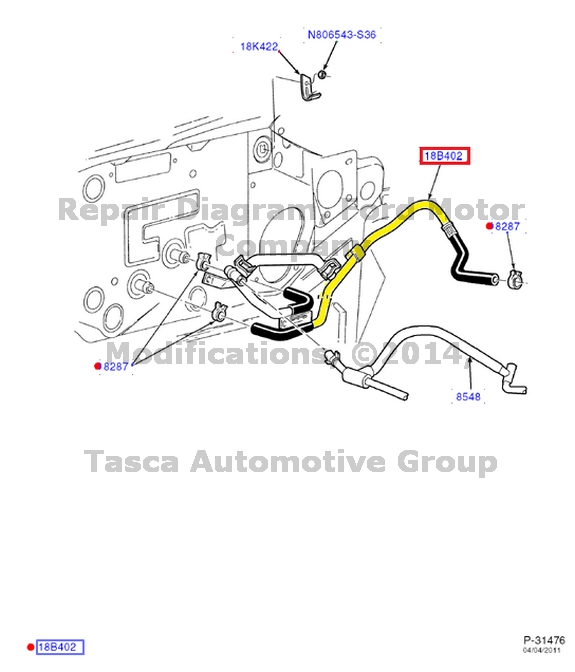 2000 ford taurus 3 0 vacuum diagram wiring schematic diagram2000 ford taurus 3 0 dohc vacuum diagram wiring diagrams thumbs ford vacuum line hose diagram