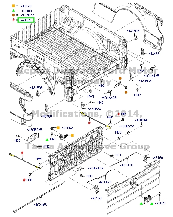 1991 Geo Metro Engine Diagram as well 1996 Ford F150 Wiring Diagram For Speedometer Ford Free Wiring Pertaining To 1984 Ford F150 Wiring Diagram moreover Chevy 2000 Silverado Vacuum Diagrams additionally 97 Ford Taurus Fuel Pump Relay furthermore 1987 Dodge D150 Wiring Diagram Diagrams. on 1999 ford f 150 fuse diagram