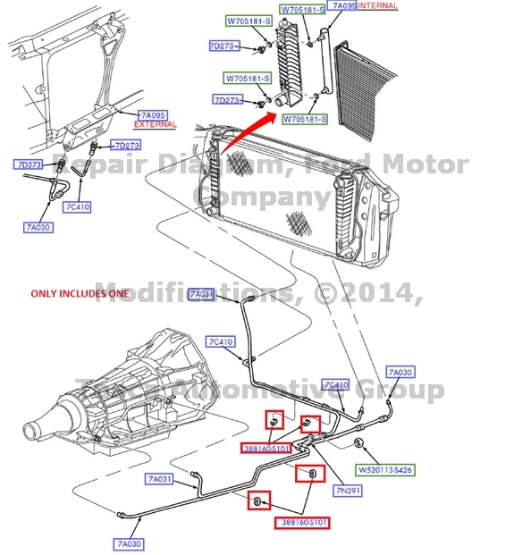 ford f150 1999 4 6l intake diagram html