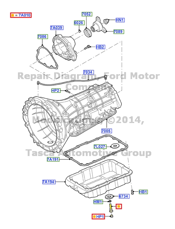 Parts For 1996 Geo Tracker Roof besides 1962 Dodge Pickup Truck Wiring Diagram also Thunderbird Front Suspension 643 3 additionally 1 as well 361884114932. on ford thunderbird parts and accessories