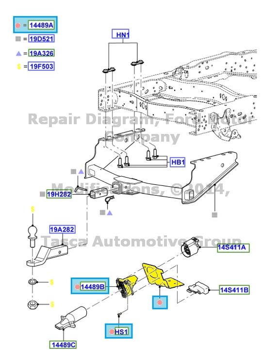 Prong Trailer Wiring Diagram F on 7 pin trailer diagram, trailer plug diagram, 7-wire rv wiring diagram, 7 prong trailer jack, 7 pronge trailer connector diagram, 7 prong rv wiring, rv plug wiring diagram, 7-wire trailer diagram,