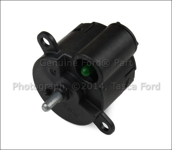 Tasca Ford Cranston >> NEW OEM 4X4 Control Switch 2005-2010 Ford F250 F350 F450 F550 Super Duty 4X4 - $63.92 | PicClick CA