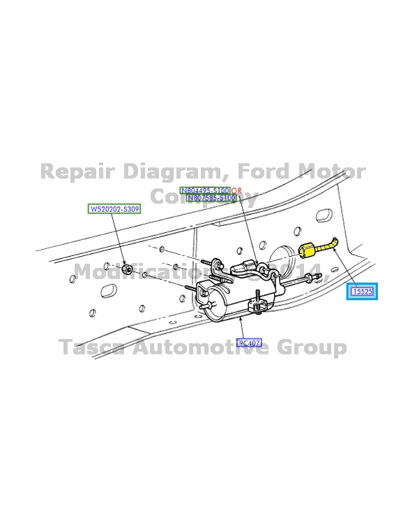 Ford 4 6 Vacuum Hose Diagram in addition Air Flow Wiring Diagram additionally P 0900c1528004d60c furthermore 93 Mustang Co Vacuum Line Schematic also 620sh 1966 1969 Harley Fhl Wiring Diagram. on 1970 ford 5 4l engine diagram