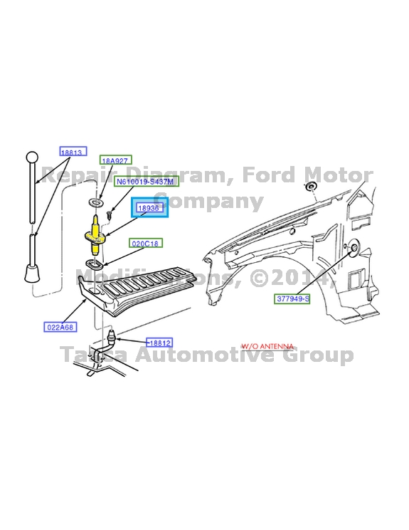 ford f accessories ebay 2014 150 parts