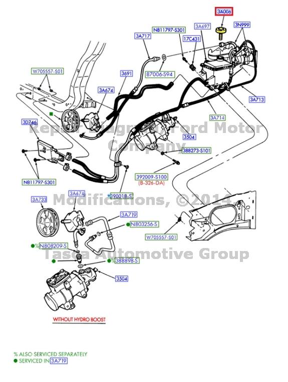 2001 f350 steering diagram wiring diagram library 96 F150 Steering Column Diagram brand new oem power steering reservoir cap ford excursion f250 f350brand new oem power steering reservoir