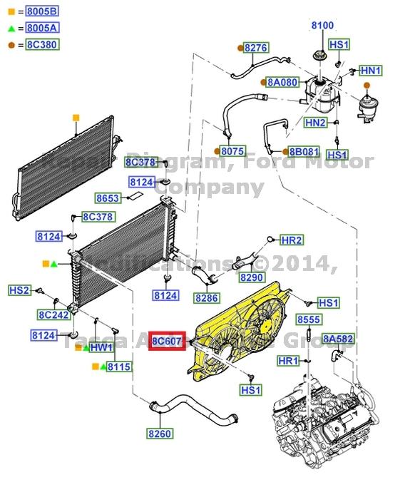 0 2001 ford windstar 3 8l firing order nemetas aufgegabelt info