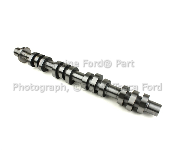 BRAND NEW OEM LEFT DRIVER SIDE CAMSHAFT 2005-2010 FORD