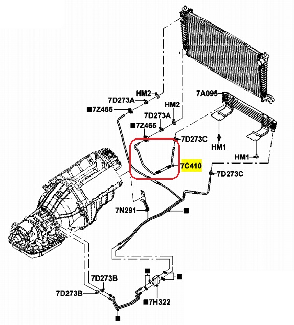 radio wiring diagram mercury monterey  mercury  auto