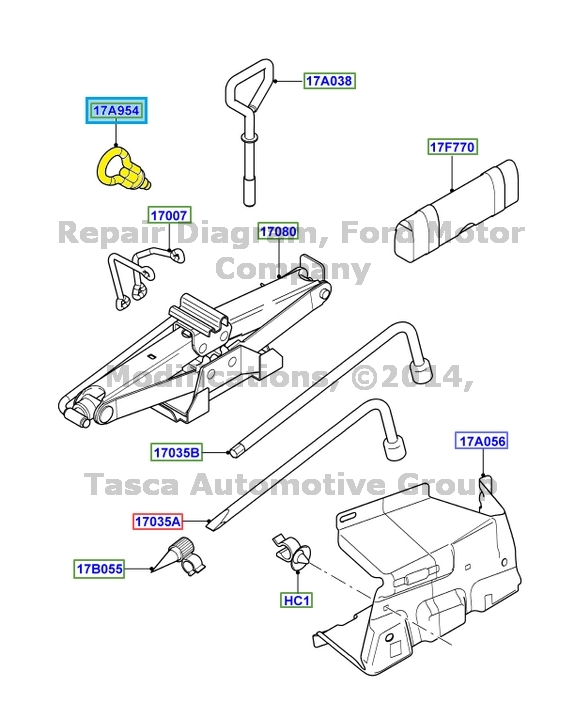 2013 ford transit connect fuse box diagram html