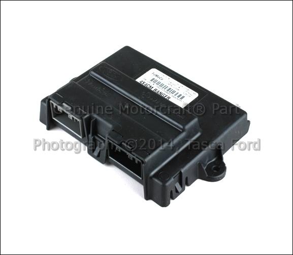 new-oem-4x4-transfer-case-shift-control-module-