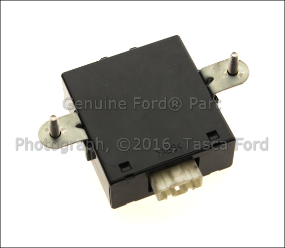 New Oem Transfer Case Shift Control Module 2006 2007 Ford