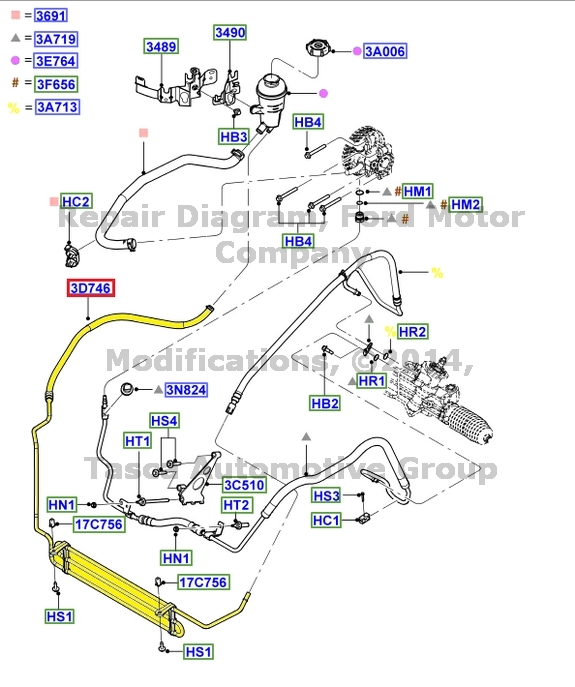 2005 Ford Focus Steering Diagram Enthusiast Wiring Diagrams