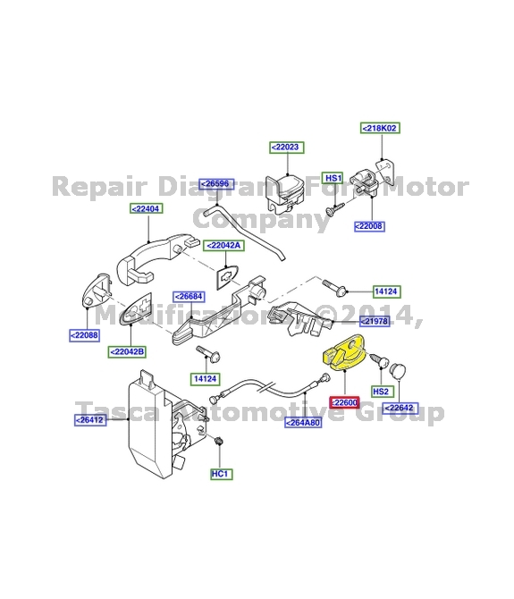 P 0996b43f80cb2261 together with Diagram For Exhaust For 2001 Ford Explorer Sport also 281559647311 as well Book Value For 1989 Chevy S 10 Tahoe additionally Ford Ranger Frame. on 2004 f150 parts and accessories