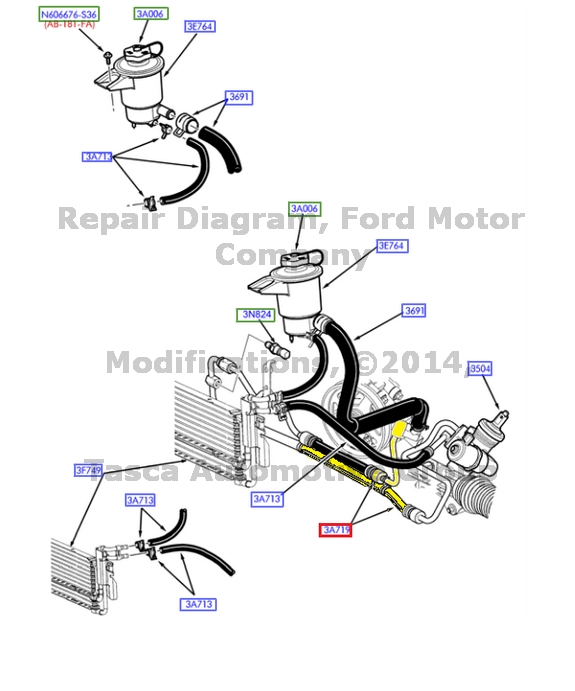 Fr S Brz Exhaust System Diagram likewise Wiring Diagrams Honda Foreman 2003 450 also 232211053750 together with Car Engine Diagram V6 in addition 361339137039. on ford oem parts diagram