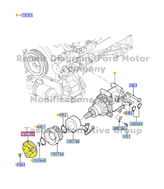 131422541137 together with 311817836933 moreover Thunderbird 4 6 Liter Engine Diagram as well 162336580487 furthermore 361884091003. on ford thunderbird history