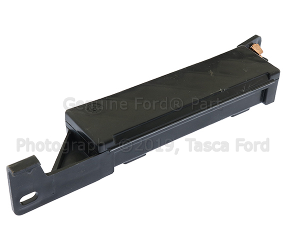 New Oem Transfer Case Shift Control Module 2008 F250 F350 F450 F550 Rhmebaysg: Ford F 350 Transfer Case Control Module Location At Gmaili.net