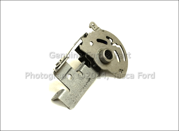 New Oem Transmission Range Sensor Ford Super Duty Econoline 7c3z Rhpicclick: Ford Crown Victoria Transmission Range Sensor Location At Gmaili.net