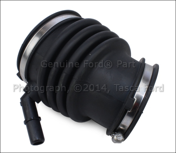17228 RAA A00-696-739 Intake Filter Tube 07 Model Years 05 04 2005 Honda Accord 03 2007 2.4L Replaces# 17228-RAA-A00 06 Air Intake Hose Replaces forFits Honda Accord 2003 2004 2006