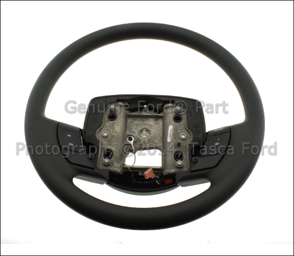 how to clean vinyl steering wheel