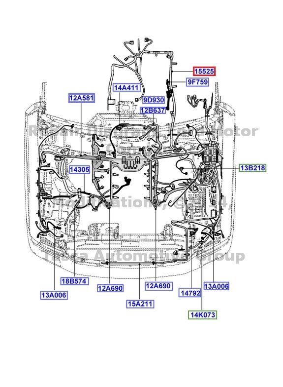 0 f350 wiring harness wiring diagrams schematics