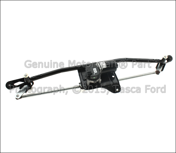 windshield wiper delay aftermarket ford pictures to pin on