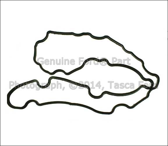 New Oem 6 4l V8 Engine Cylinder Head Upper Gasket 2008 10 F250 350