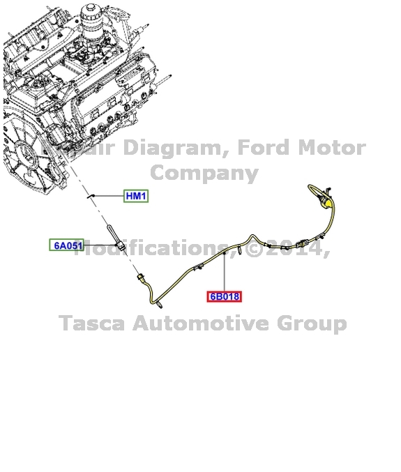 2008 ford f550 diesel fuse diagram new oem block heater wiring harness 2008-2010 ford f250 ... 2008 ford f550 6 4 wiring