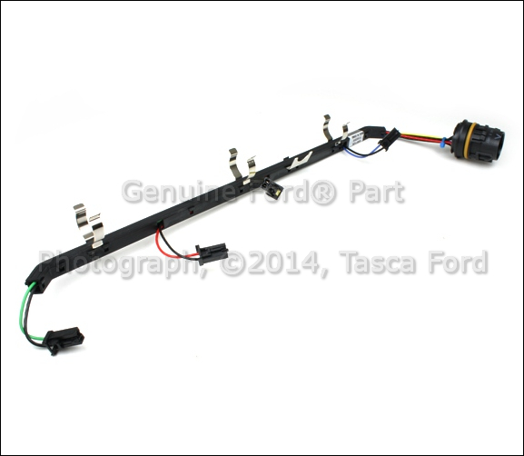 2008 Ford F550 Injector Wiring Schematic. Ford Ln8000 Wiring ... Webbcraft Boat Chevy Starter Wiring Diagram on